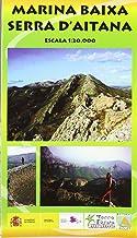 Amazon.es: AA. VV. - Escalada y montañismo / Excursionismo y ...