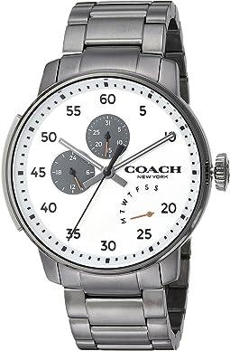 COACH - Bleecker - 14602359