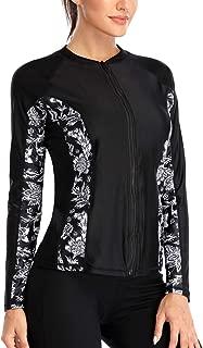 Best ebay sports jackets Reviews