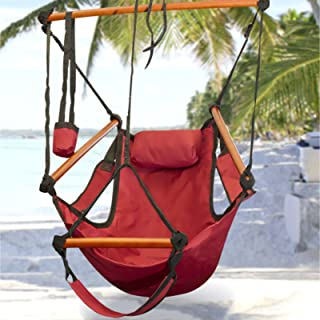 Best sky chairs discount Reviews