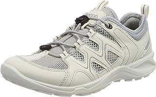 ECCO Terracruise Lt 女士低帮徒步鞋