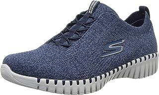 Skechers Women's Go Walk Smart Walking Shoe