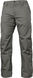 BLACKHAWK! SHIELD PANT STEEL 36X34 TP03SE3634 Tactical Pants