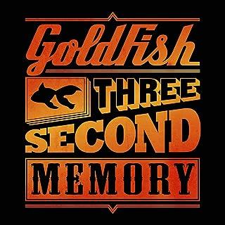Cantaloop (Flip Fantasia) [Goldfish Remix]