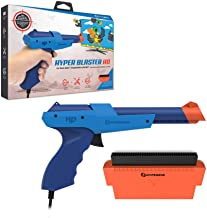 Hyperkin Hyper Blaster HD for Duck Hunt compatible with NES