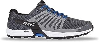 Inov8 Men's Roclite 290 Graphene Trail Running Shoes & Headband Bundle