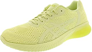 Women's Gel-Kenun MX Running Shoe