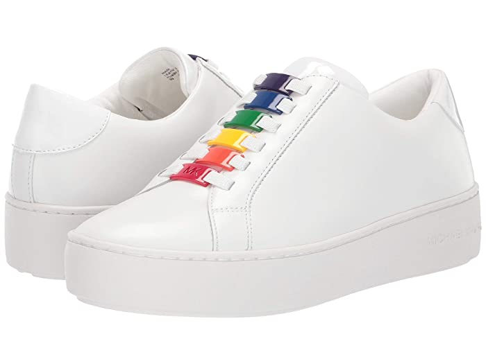 MICHAEL Michael Kors Cameron Sneaker