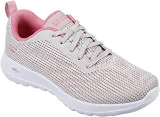 Skechers GO Walk Joy - Upturn Women's Walking Shoe