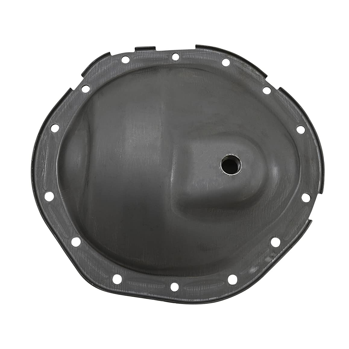 Yukon Gear & Axle (YP C5-GM9.5) Steel Cover for GM 9.5 Differential