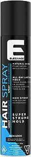 Best hairspray wholesale hair Reviews