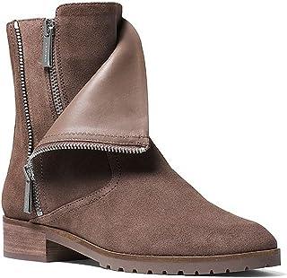 92021890e879 Amazon.ca  Michael Kors - Shoes  Shoes   Handbags
