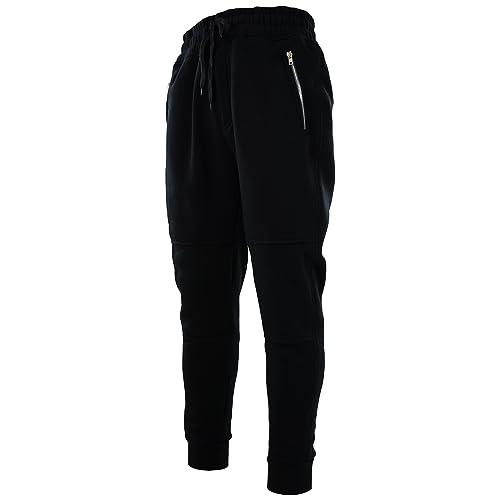 ca403c42be0 ChoiceApparel Mens Premium Joggers Sweatpants
