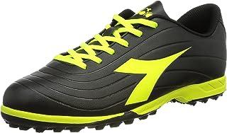 Diadora Men's LYFD~174862-C0871 Running Shoe, Mehrfarbig, 7 UK