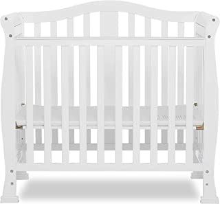 Best cribs with doors Reviews
