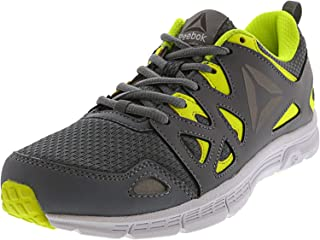 eff24fd78a6 Amazon.ca  Reebok - Running Shoes   Athletic  Shoes   Handbags
