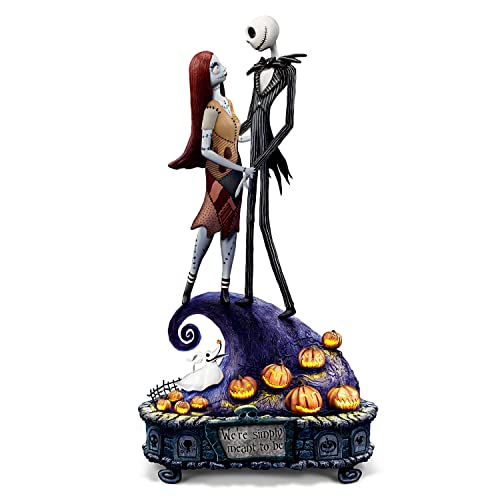 The Nightmare Before Christmas Merchandise Amazon Com