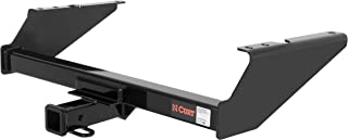 Best ford f150 hitch Reviews