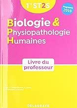 Best livre de physiologie humaine Reviews
