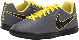 617c84862 Nike hypervenom phantomx 3 club ic
