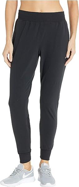 Essential Pants Warm