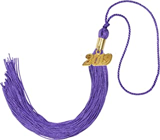 high school graduation tassel