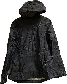 Waterproof & Beathable Women's Rain Jackets