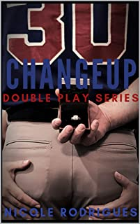 Changeup (Double Play Series Book 4)