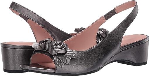taryn rose shoes on sale