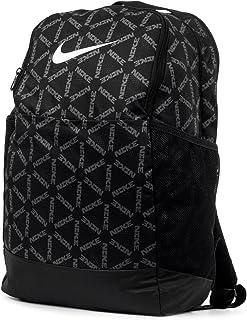 Nike Nike Brasilia