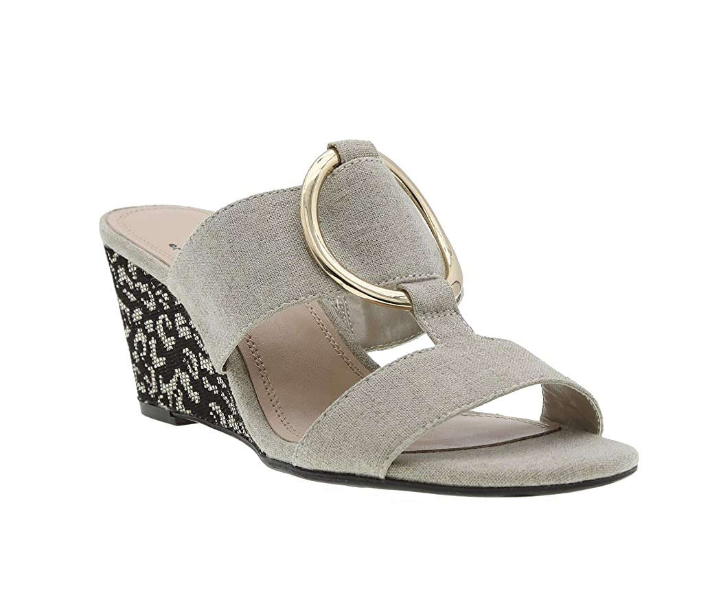Impo NILEY Dress Sandal