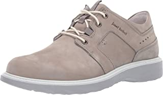 bd2470687c8c9 Amazon.ca: Josef Seibel - Men / Shoes: Shoes & Handbags