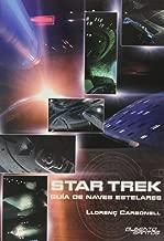 Best nave star trek Reviews
