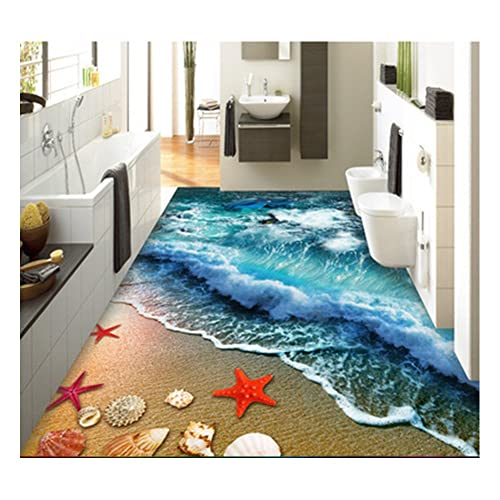 Kids Beach Decor: Amazon.com