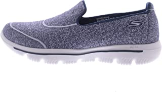 SKECHERS Go Walk Evolution Ultra, Women's Shoes
