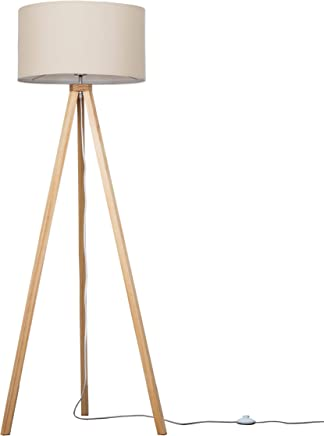 buy online dd2c8 6ddb7 Amazon.co.uk: MiniSun - Floor Lamps & Torchieres / Lamps ...