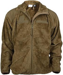 Generation III Level 3 ECWCS Fleece Jacket