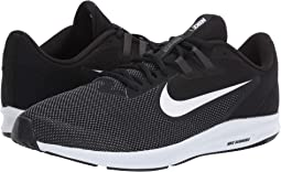 84272d69d12e9 Men s Nike Shoes + FREE SHIPPING