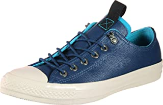 Converse Chuck Taylor all Star PC Ox Scarpa