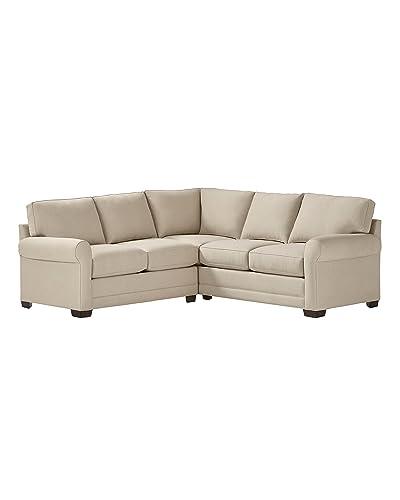 Surprising Corner Couch Amazon Com Squirreltailoven Fun Painted Chair Ideas Images Squirreltailovenorg