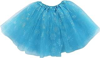 Adult, Plus, Kids Size Superhero Tutu Skirt Halloween Costume Dress Up