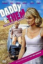 DADDY & THEM - MOVIE 2001