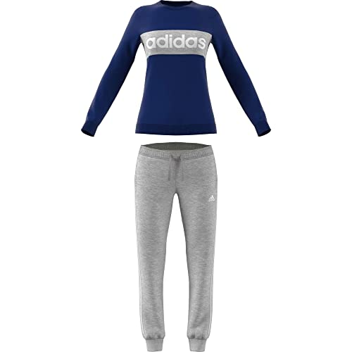 e1f277dee adidas Core F83642 WTS Chillout Tracksuit, Womens
