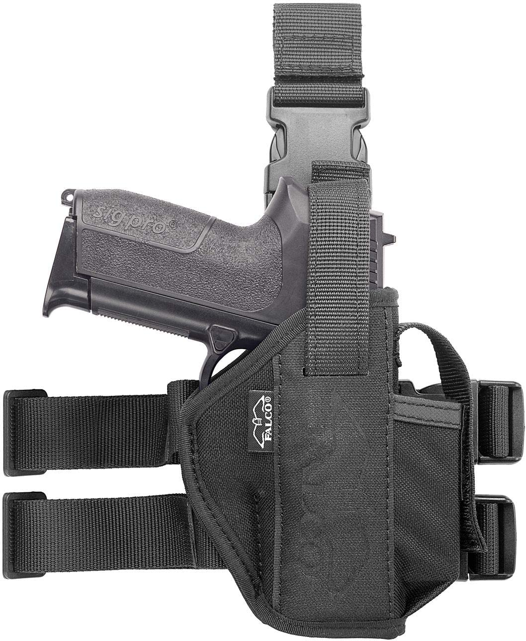 Craft Holsters Cabot Guns The Black Diamond High material Compatible Hols Special price 5