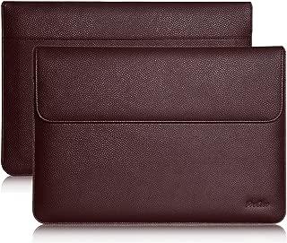 Procase iPad Pro 12.9 Case Sleeve, Cushion Protective Sleeve Bag Cover for Apple iPad Pro 12.9