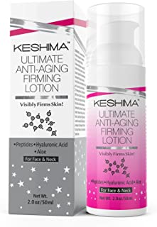 Best firming face and neck cream Reviews