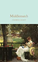 Middlemarch (Collector's Library Classics)