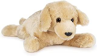 GUND GRAHAM Yellow Labrador Dog Stuffed Animal 12 inch Plush Toy