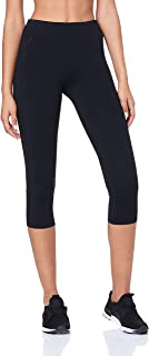 Lorna Jane Women's Ultimate Support 7/8 Tight