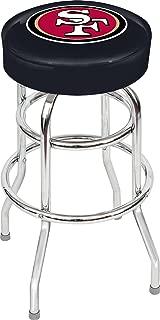 Best team bar stools Reviews